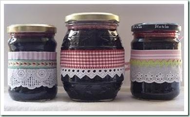 sarahs jars