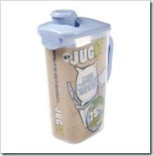 jug it milk