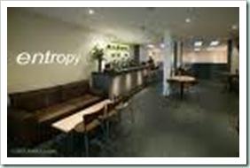 entropy 2