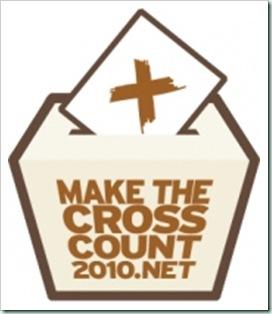 coss count