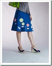 fun skirt 2