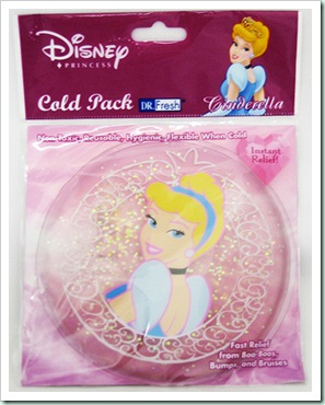 Cinderella-ice-pack-400x514