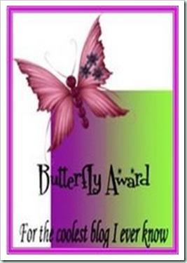 butterfly 01 09