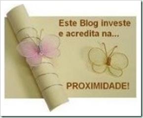 proximidade_award. 01 09