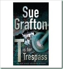 graftom t is for trespass
