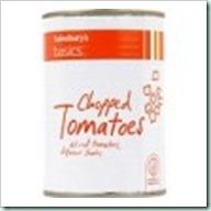 tomatoes basic