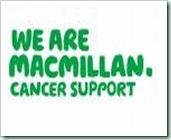 macmillan2