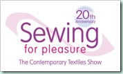 sewingforpleasure