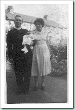 Mum & Dad 1955