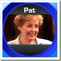 ELR Pat