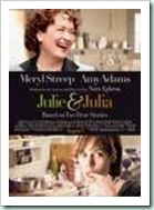 julie&amp;julia