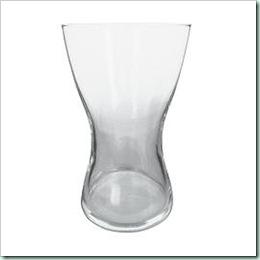 ikea Vasen vase