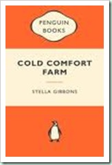 coldcomfort farm