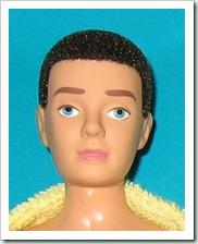 ken carson [barbie chap]