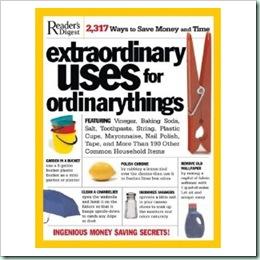 readers digest uses