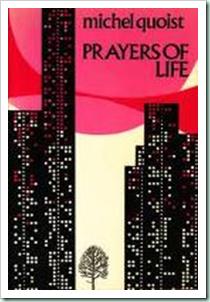prayers of life