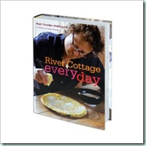 river cottage evry day