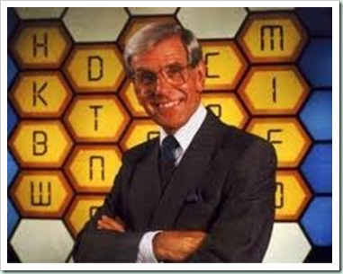 bob holness