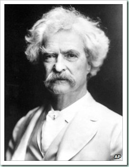 an analysis of anti racism in the adventures of huckleberry finn by mark twain Free essay on racism in the adventures of huckleberry finn available made the antagonists anti-racist analysis of mark twain's the adventures of.