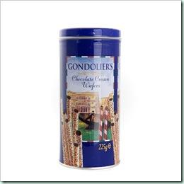 gondoliers-choc-wafers