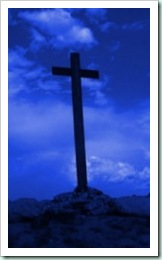 crosses_at_calvary_