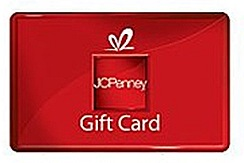 jcpenney_gift-card