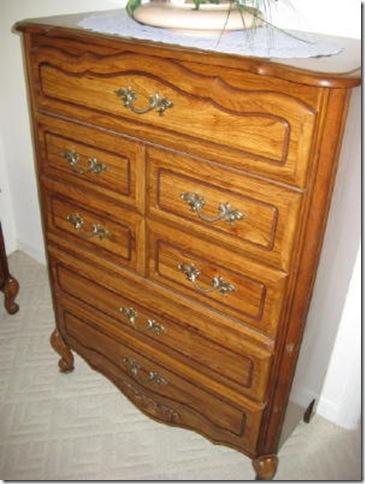 Craigslist Nashville Furniture By Owners