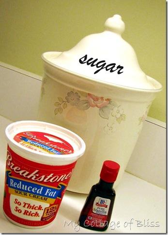 IMG_1976 cheesecake topping ingred.