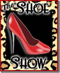 Southern Lady Shoe Show