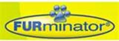 furminator (a)