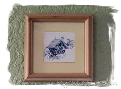 IMG_2535 (C&E) #1 framed