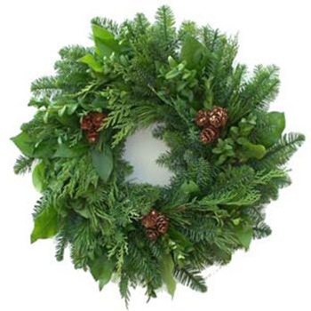 traditional-evergreen-wreat