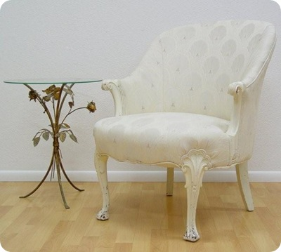 craigslist_french_chair