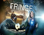 Fringe Season 2