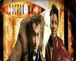 Doctor Who Season 3 ด็อกเตอร์ฮู กู้วิกฤตจักรวาล ปี3