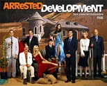 Arrested Development Season 1  ครอบครัวเพี้ยนหลุดโลก ปี 1