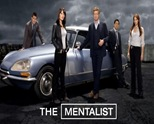 The Mentalist Season 