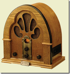 Master of my public domain an old time radio christmas - Interior specialists inc reno nv ...