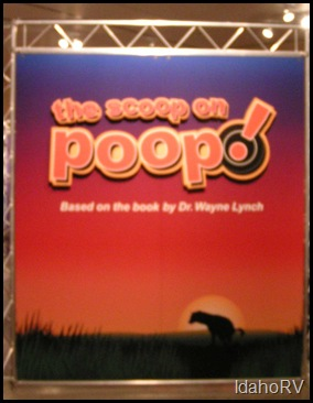 Scoop-on-Poop