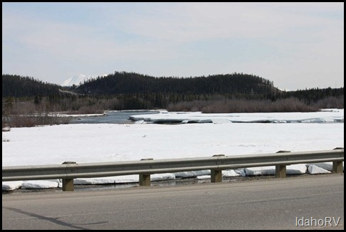 Ice-on-the-Yukon-River