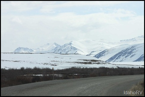 Scenery-on-Dempster-Hwy-4