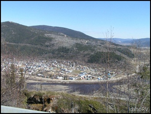 View-of-Dawson-City