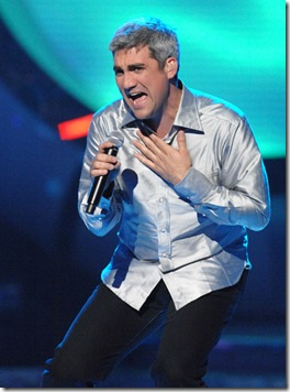 taylor_hicks