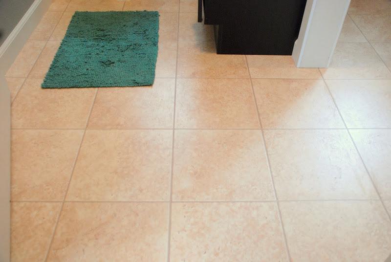 Laminate flooring forum laminate flooring - The basics of laying laminate flooring ...