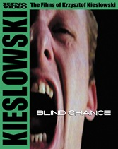 blindchance