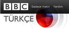 BBC Türkçe