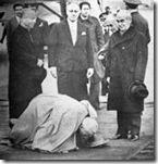Papa II. John Paul