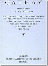 Ezra_Pound_-_Cathay_Title_Page_1915