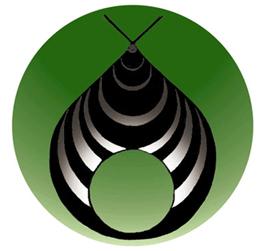 Logo Camping Arc de Barà