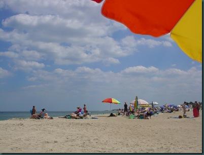 snook's beach 003